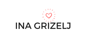 Ina Grizelj | Ernährung & Pilates